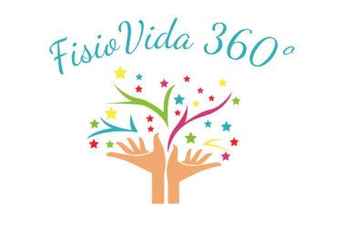 FisioVida360º